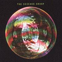 The Science Group - A Mere Coincidence