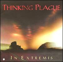 Thinking Plague - In Extremis