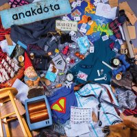 Anakdota - Overloading - אנקדוטה - אוברלודינג