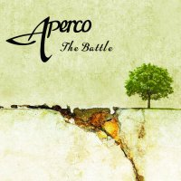 Aperco - The Battle