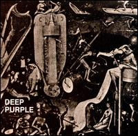 Deep Purple - 1969