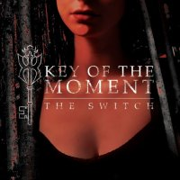 Key of the Moment - The Switch - קי אוף דה מומנט - דה סוויטש