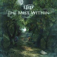 Li'ed - The Mist Within