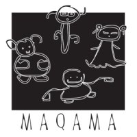 להקת מקאמה