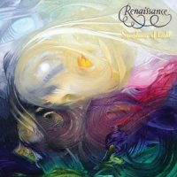 Renaissance - Symphony of Light