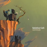 Solstic Coil - Commute