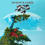 Yes - Heaven and Earth - יס - הוון אנד ארת' - 2015