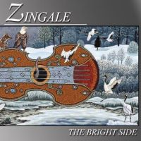 Zingale - The Bright Side