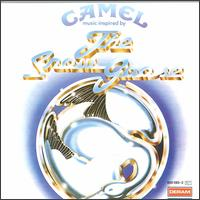 Camel - The Snow Goose 1975