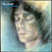 Steve Hackett Spectral Mornings 1979
