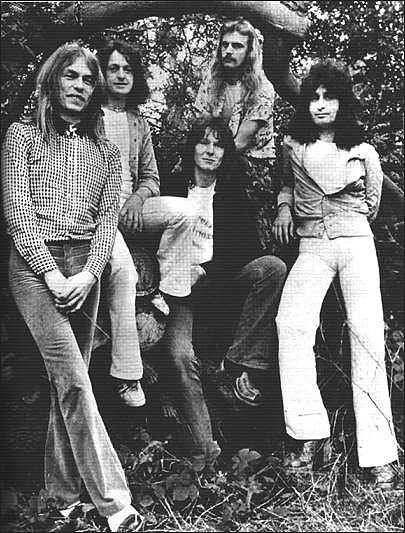 Yes Relayer Lineup