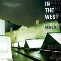 Kenso in the West
