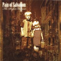 Pain of Salvation - The Perfect Element