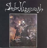 Shub Niggurath Les Morts Vont Vite