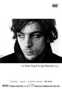 Syd Barrett Story DVD