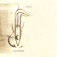 TAAL Skymind