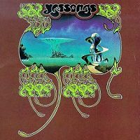 יס-סונגס YesSongs
