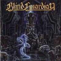 Nightfall in Middle-Earth - Blind Guardian