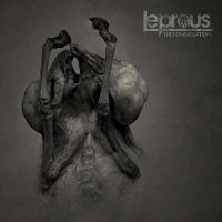 The Congregation by Leprous