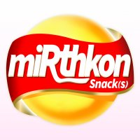 Mirthkon - Snacks - 2013