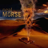 Question Mark by Neal Morse