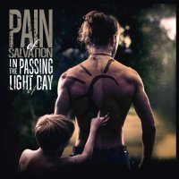In The Passing Light Of Day - Pain of Salvation