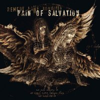 Remedy Lane Re:visited - Pain of Salvation