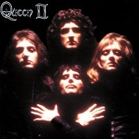 II by Queen