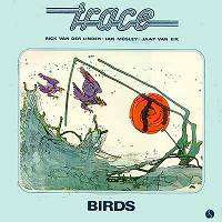 Trace - Birds